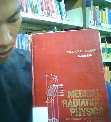 medic physic